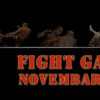 """FIGHT GAME 5"" – Врбас, 6.12.2014."