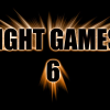 FIGHT GAMES 6