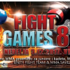MMA Open Fight Games 8