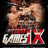 FIGHT GAMES 9