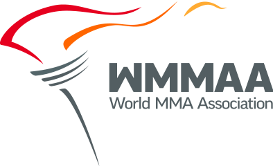World MMA Association